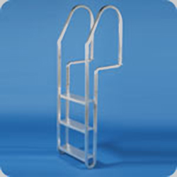 Enviro Float Manufacturing 2002 Ltd Ladders